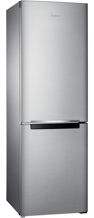 Combina-frigorifica-Samsung-RB29FSRNDSA-side