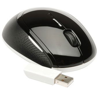 Mouse-Microsoft-Desktop-3000-Wireless