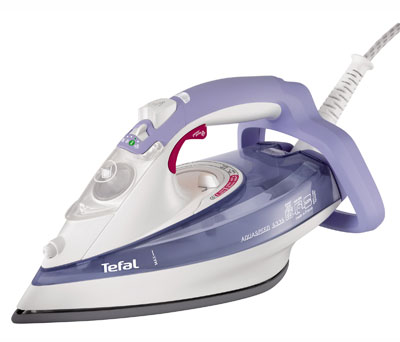 Tefal-AquaSpeed-FV5335