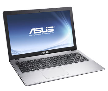 Laptop-Asus-X555LA-XX172D