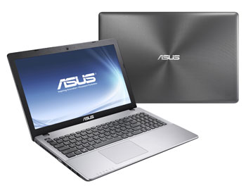 Laptop-Asus-X555LA-XX172D-left1