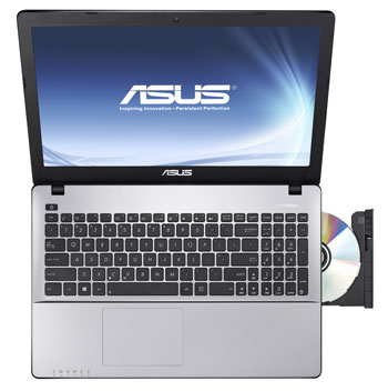 Laptop-Asus-X555LA-XX172D-right