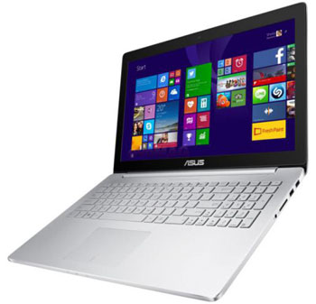 Ultrabook-Asus-ZenBook-Pro-UX501JW-FJ061H-right