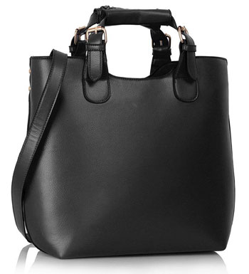 Chicbags Large Tote