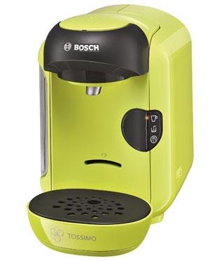 Espressor-automat-Bosch-Tassimo-Vivy-TAS-1256-lemon
