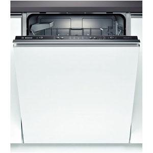 Masina-spalat-vase-Bosch-SMV50E60EU-front