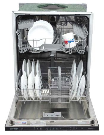 Masina-spalat-vase-Bosch-SMV50E60EU