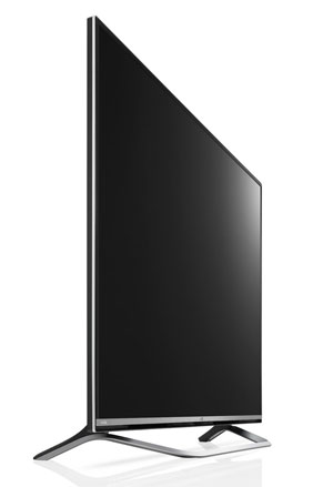 Televizor-Smart-LED-LG-49UF7787-Ultra-HD-left