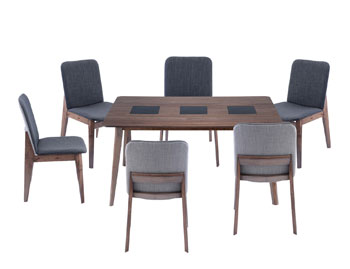 set-mobilier-kring-vera