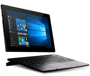 Laptop-2-in-1-Allview-Wi10N-Pro-left1