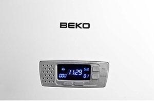 Combina-frigorifica-Beko-DBK-386-WDR-left