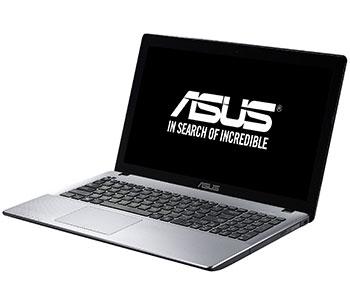 Laptop-Asus-F550JX-DM021D-right