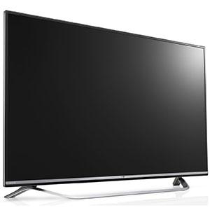 Televizor-Smart-LED-LG-138-cm-55UF7787-left