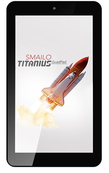 tableta-smailo-titanius