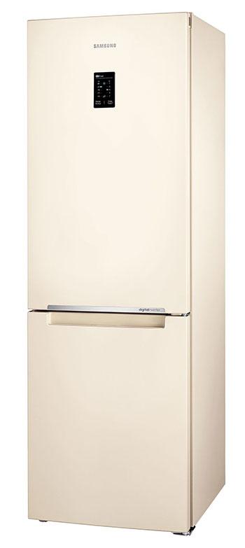 Combina-frigorifica-Samsung-RB31FERNDEF