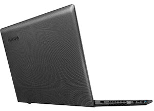 Laptop-Lenovo-IdeaPad-G50-80-left