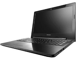 Laptop-Lenovo-IdeaPad-G50-80-right