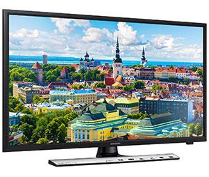 Televizor-LED-Samsung-32J4100-left