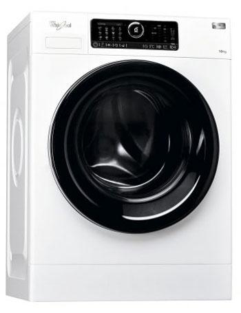 whirlpool supreme care fscr 80421 p ipojen elektrick ho spor ku. Black Bedroom Furniture Sets. Home Design Ideas