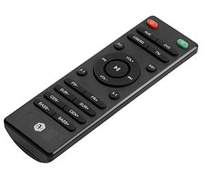 boxe-5-1-a-ms110-remote