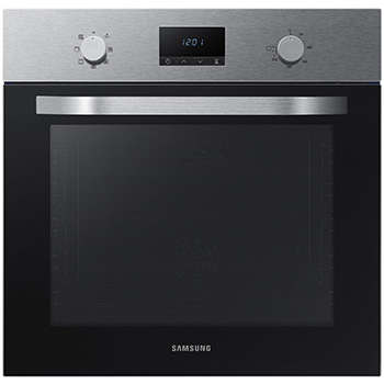 Samsung NV70K1340BS/OL