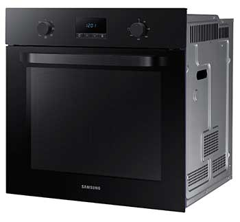 Samsung NV70K1340BB/OL