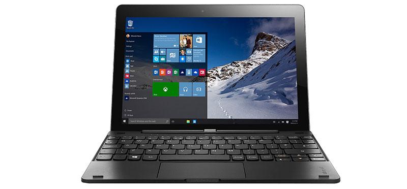 Laptop Lenovo Miix 300-10