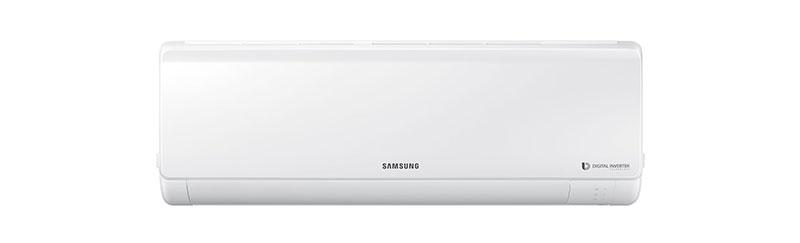 Samsung AR12KSFHBWKNZE